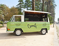 Combi Coffee Co.