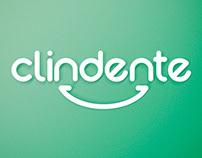 Clindente | Brand