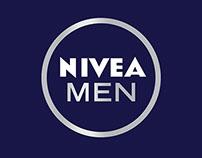 NIVEA - Ad Commercials