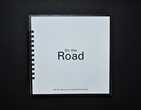 'On the Road' as interpreted by Univers