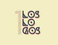 Los logos 1.0
