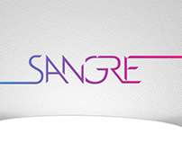 Sangre.tv