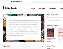 Tulika Books Store