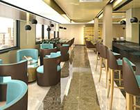 Lounge Bar (Angola)