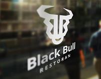 Black Bull restaurant