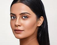 Beauty - Gandhali C