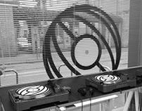 BACKFLIP Records - Identity