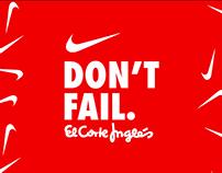 HO18 - ECI x Nike