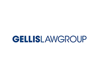 Gellis Law Group