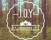 Joy Cleaning