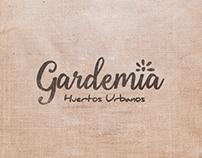 Gardemia
