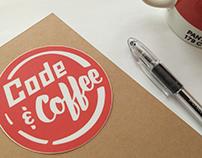 Meetup Logos