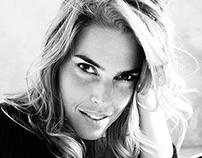 Rita Andrade, Photos by Ricardo Santos