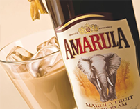 Amarula