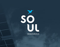 Soul Renováveis