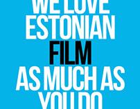 Estonia Studies Centre ad