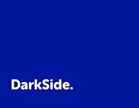DarkSide. - Creative Brand