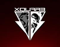 XQUAR3 Club