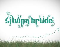 Diseño web Silvina Brude