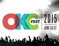OKCFest™ | 2015