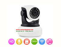 Camera Yoosee chính hãng siêu nét 2.0