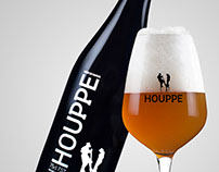 Houppe