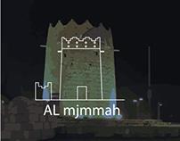 معالم سياحية وابراج - towers and Tourist Attractions
