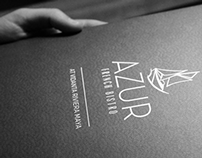 Azur French Bistro