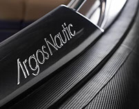 Argos Nautic | Web & Catalog