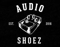 AUDIOSHOEZ - MUSIC ONLINE MAGAZINE