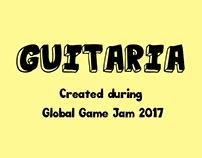 Guitaria