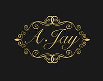 A.Jay - Branding