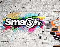 Broadcast - Smash Bags
