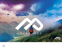 Logo mProspect