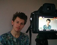 James Pratters YouTube Channel
