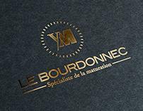 YVES-MARIE LE BOURDONNEC - DESIGN GLOBAL COMMUNICATION
