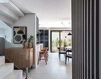 Residência FF by TN Architectura
