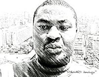 Sketch phase 99