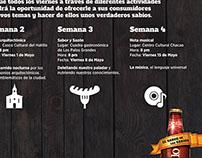 Destilo (Festival)