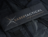 Saber Tactical Security Services