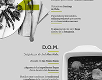 The Visionary-Finamex para BNN México