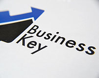 Business Key Identity