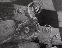 Snail_detail