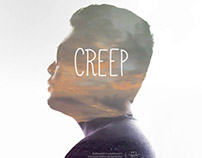Creep  |  Cover