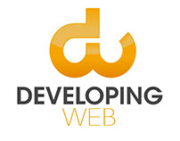 Logo Developing Web