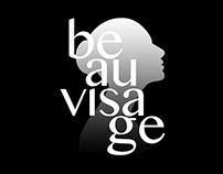ReBranding Beau Visage