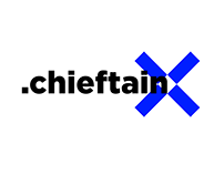 Chieftain E-Commerce