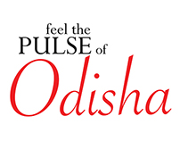 Feel the Pulse of Odisha | Puri Nolia Sahi