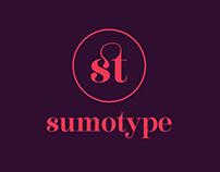 Sumotype