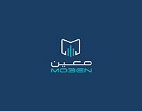 MO3EN